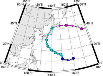 台風18号②.png