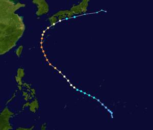 台風4号.png