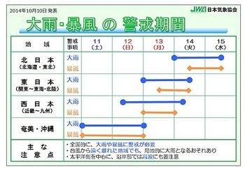 台風19号⑤.jpg