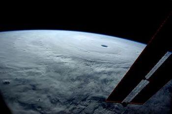 台風19号⑦.jpg