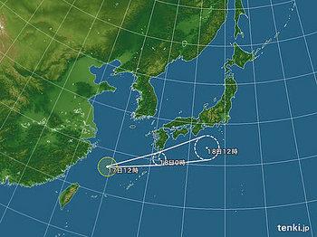 台風7号.jpg